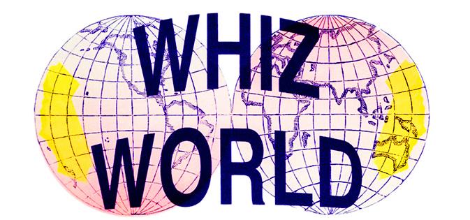 whiz logo copy.jpg