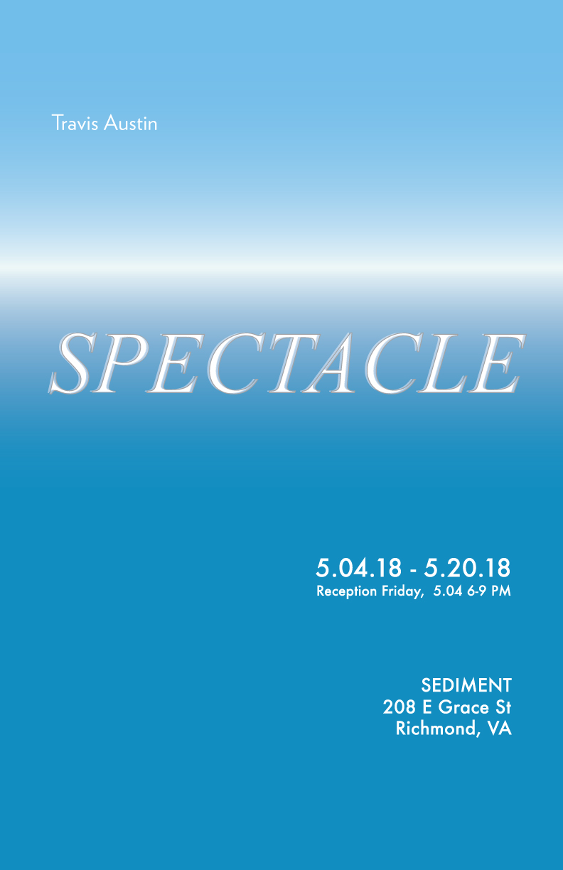 Spectacle---Poster.jpg