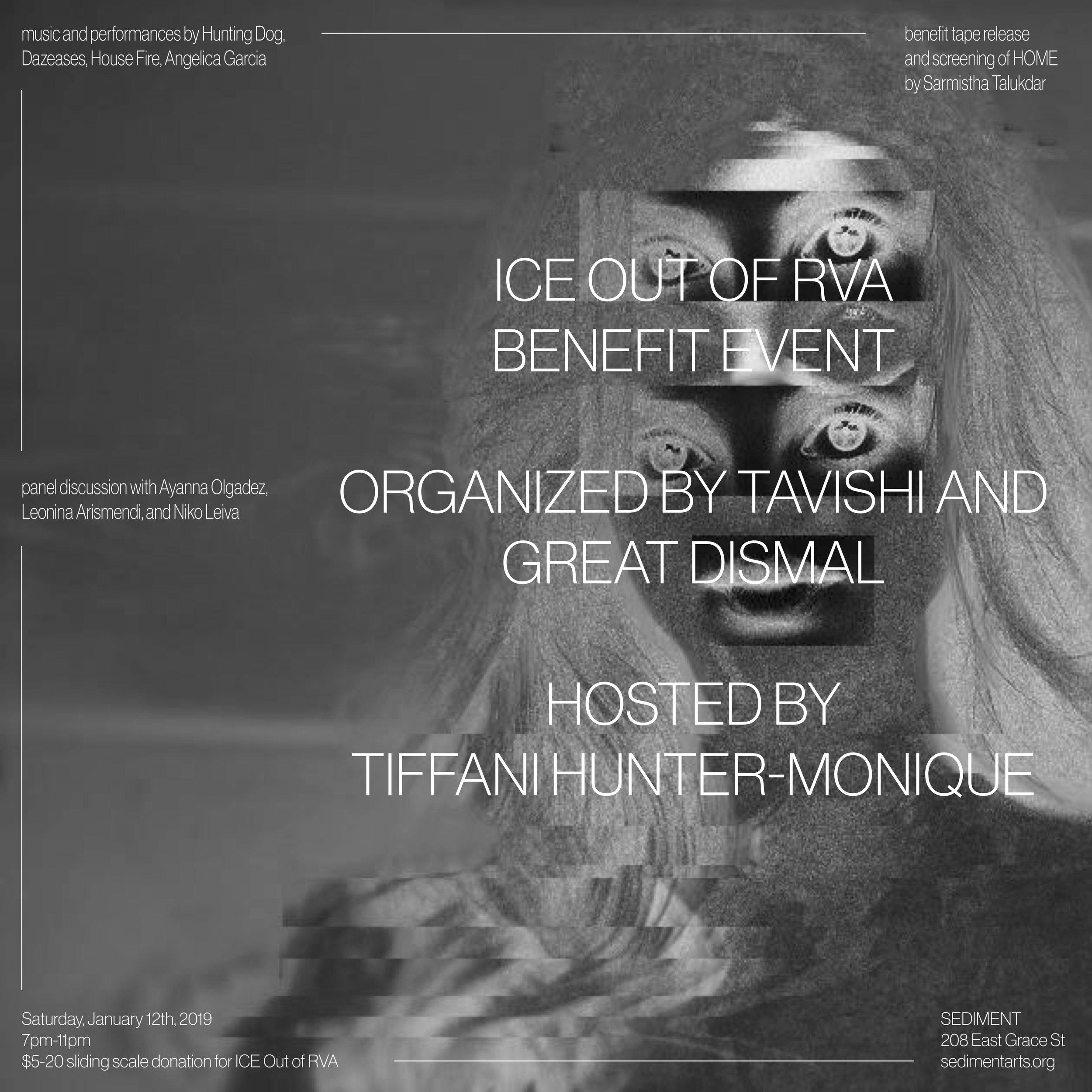 ICEOUT-Benefit.jpg