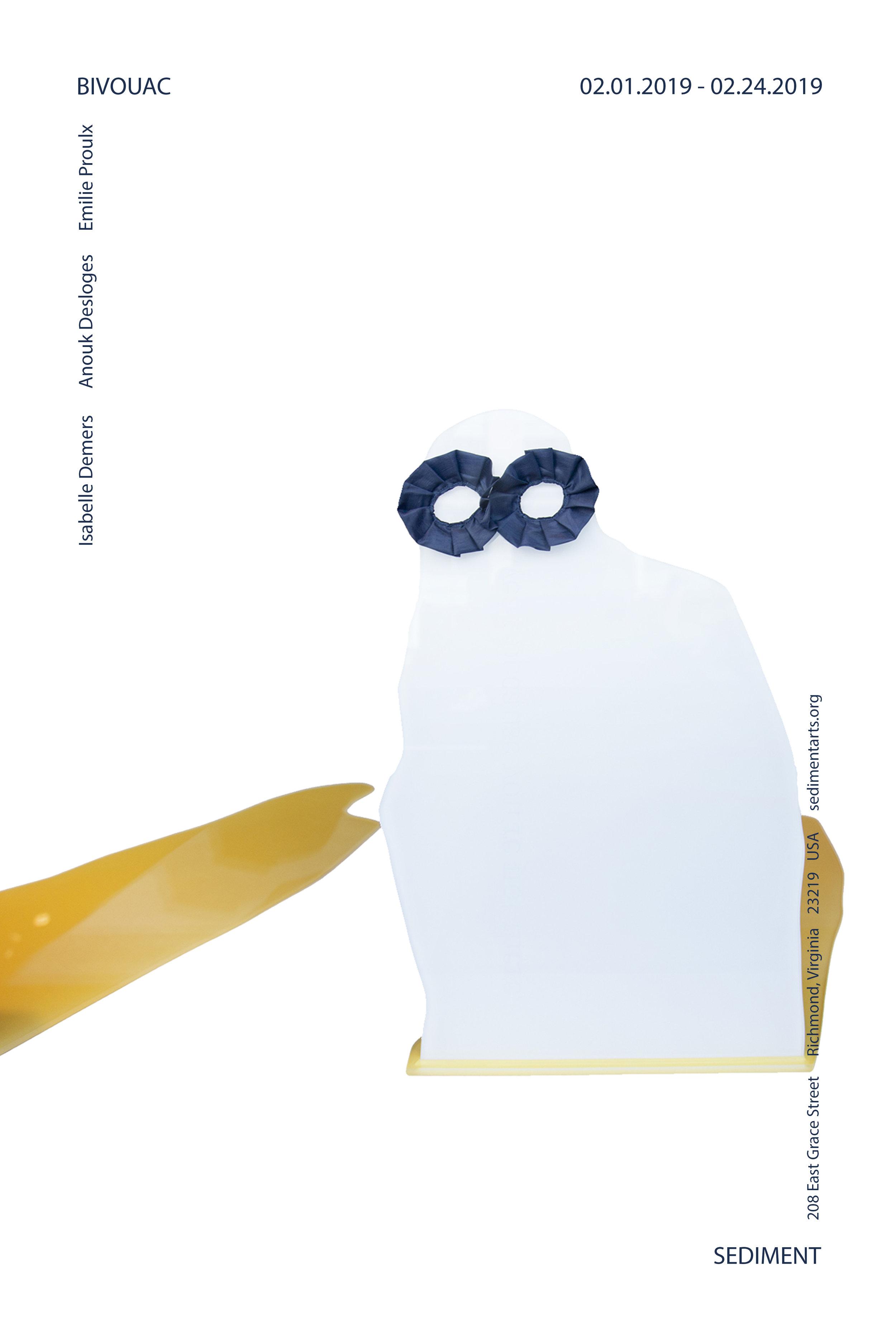 SEDIMENT-BIVOUAC-poster.jpg