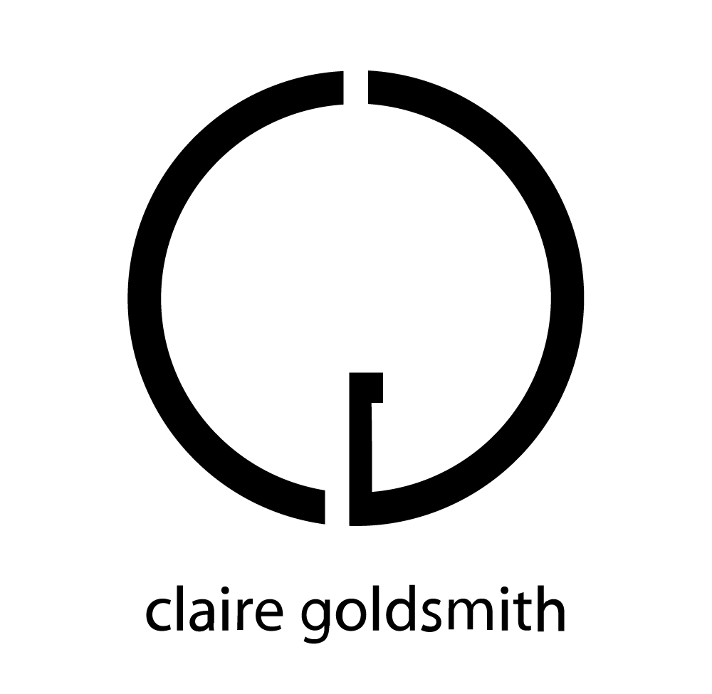 Claire Goldsmith log.png