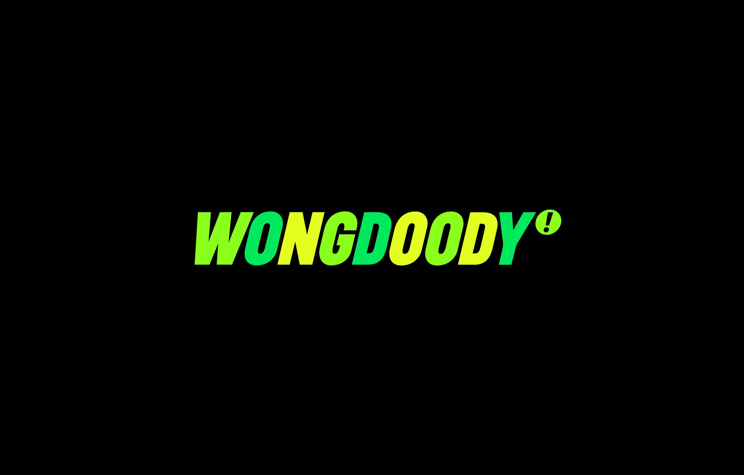 Wongdoody_NewLogo.png
