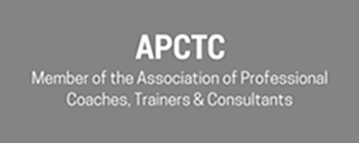 APCTC logo2 BW.png