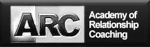 arc-logo BW.png