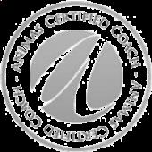 Animas-Certified-Coach logo BW.png
