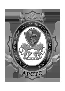 APCTC logo3 BW.png