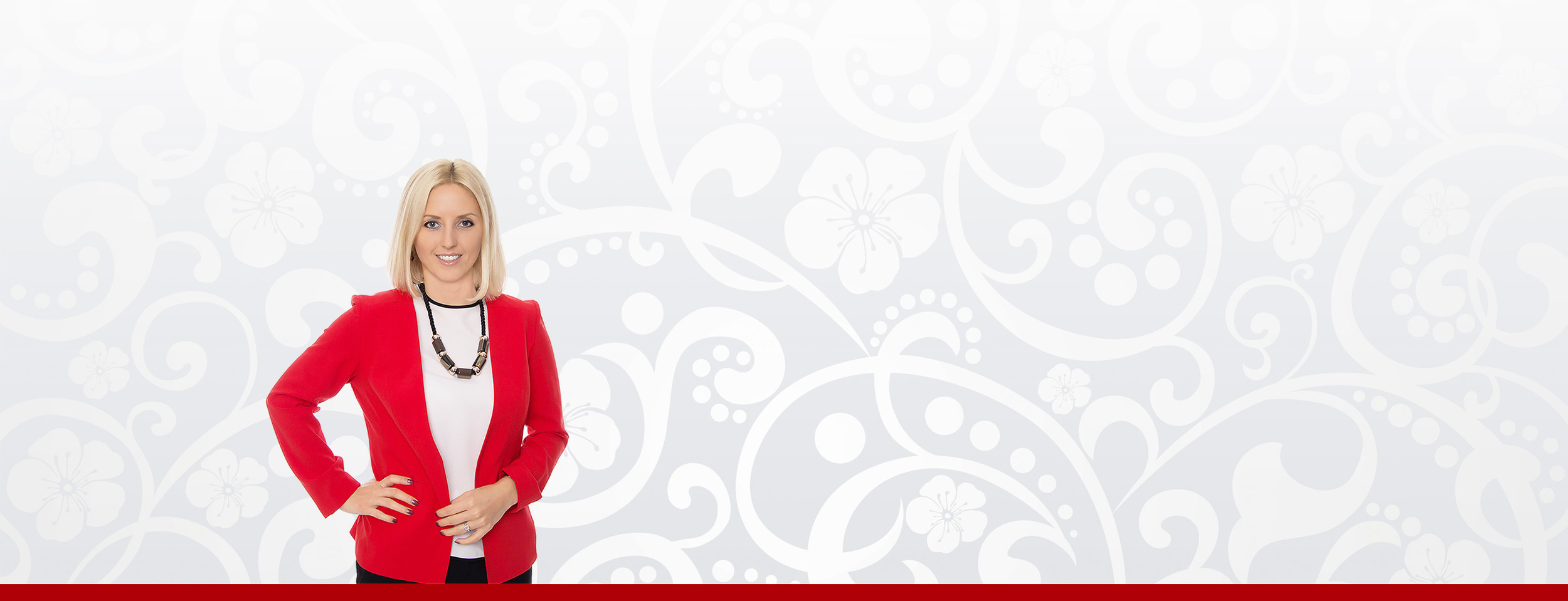 How can relationship coaching help you? Olga helps you to create and maintain a greater level of trust and mutual understanding, strengthen emotional connection and bring more romance in your relationship.