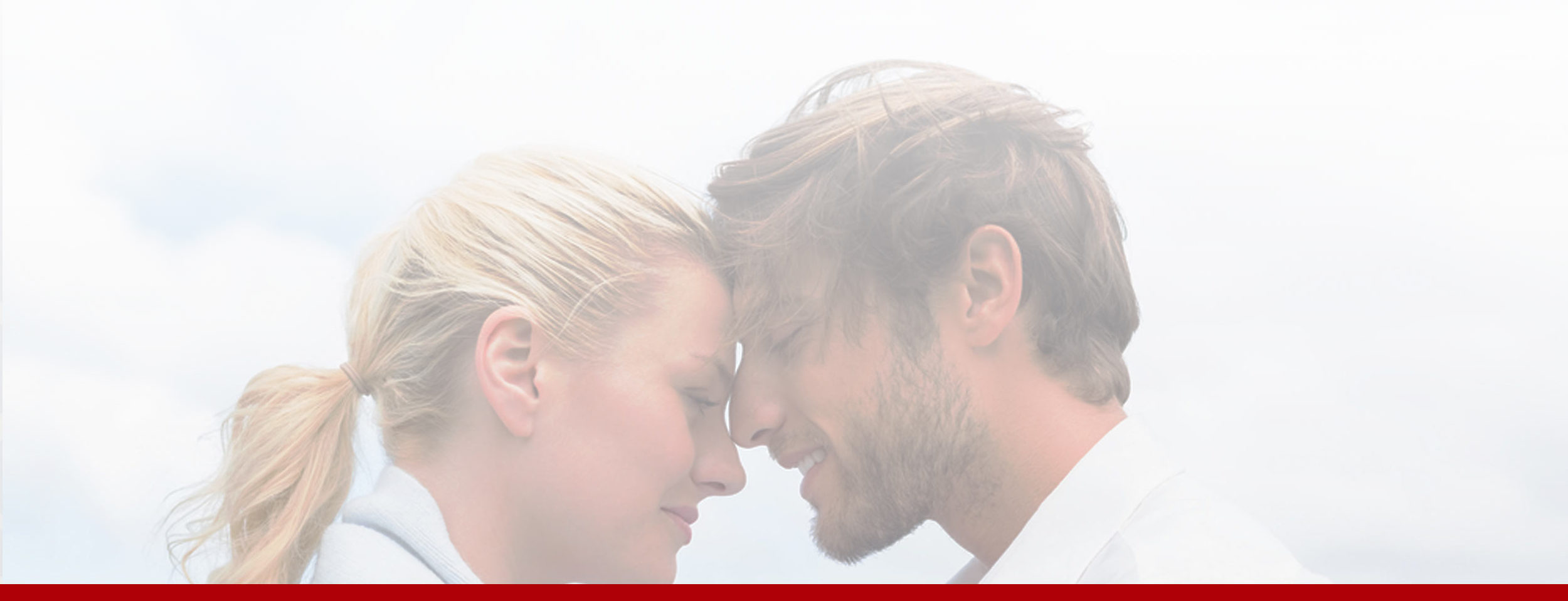 How can you begin improving your romantic relationship today?