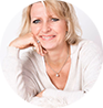 Fiona Clark,  Midlife Mentor and Life Coach,UK