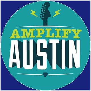 AmplifyAustinlogo.png