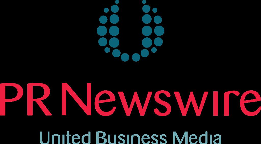 Newswire_logo.png