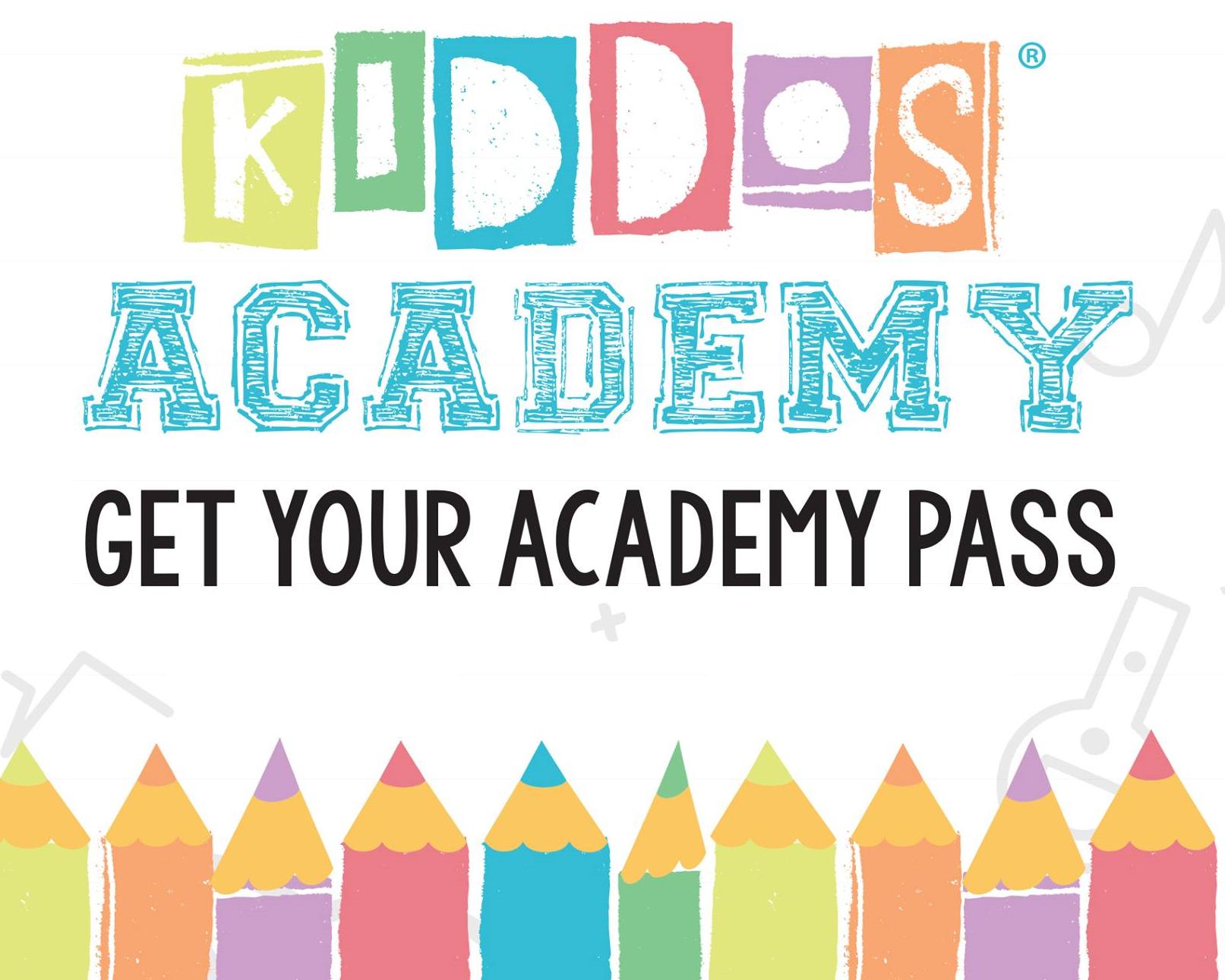 academy pass.jpg