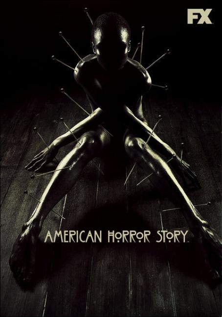 American-Horror-Story-DVD
