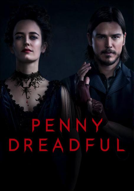 Penny-Dreadful-DVD