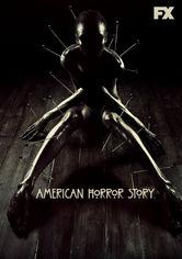 American Horror Story: Season 4