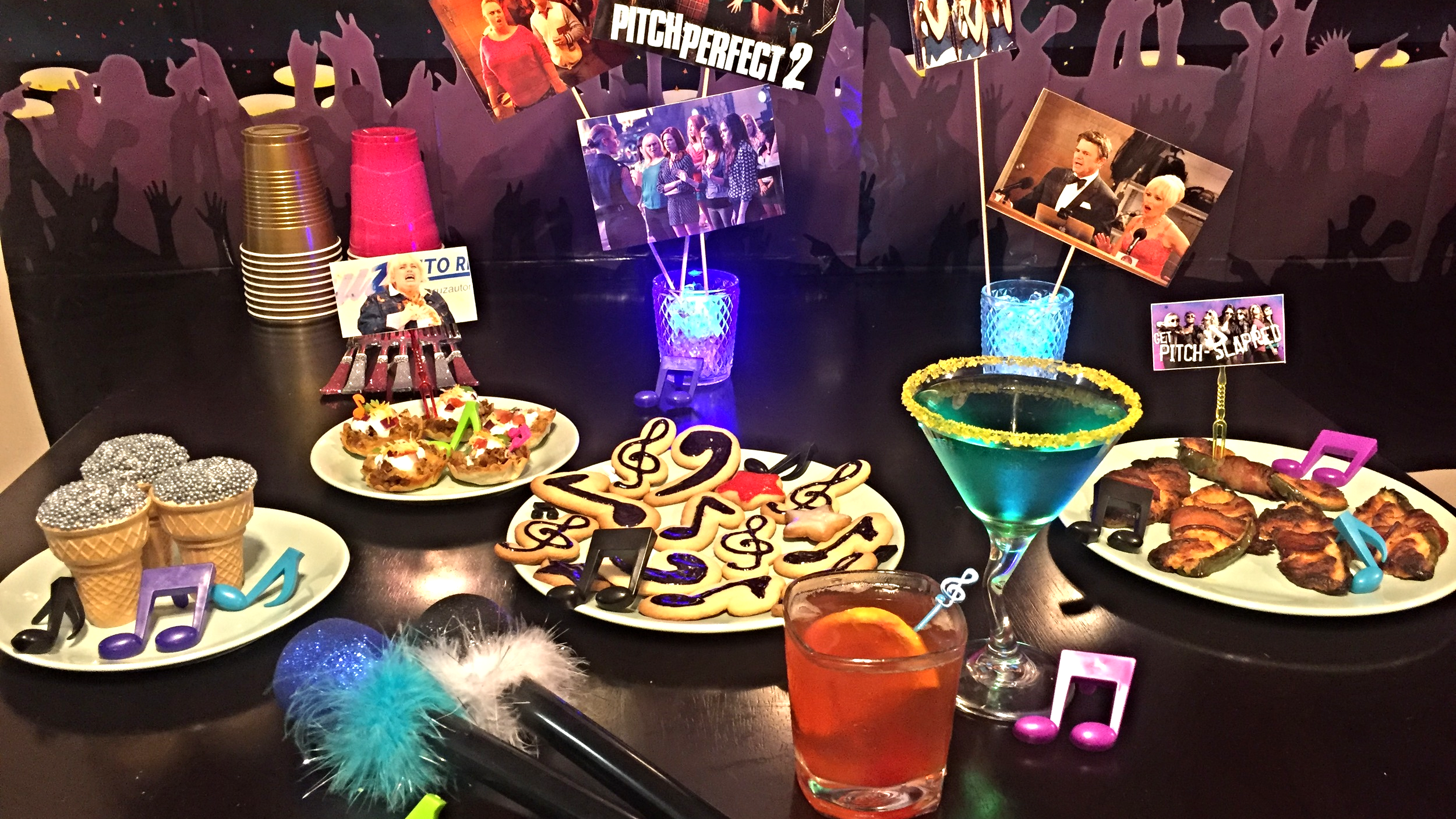 pitch_perfect_party
