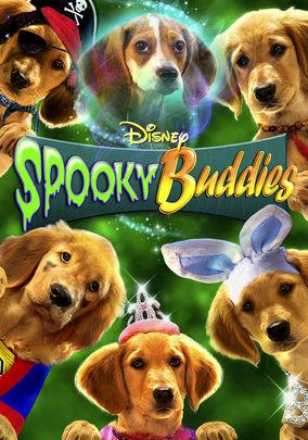 spooky-buddies-dvd-rent-movies