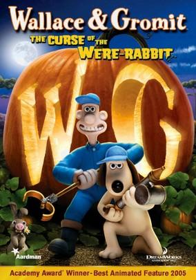 Wallace-Gromit-Were-Rabbit-DVD-Movie