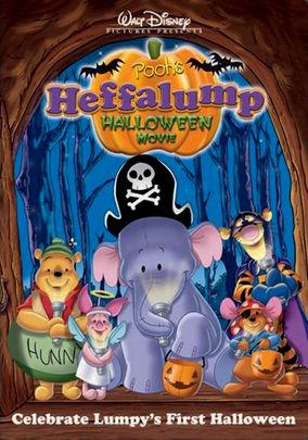Pooh-Heffalump-Halloween-Movie-DVD