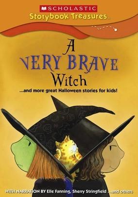Very-Brave-Witch-DVD