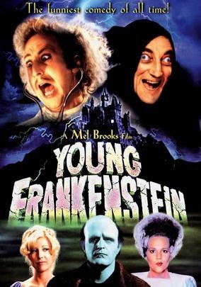 Young-Frankenstein-DVD-Rent