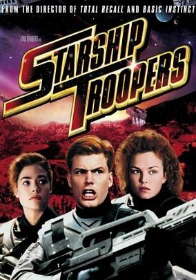 starship_trooper