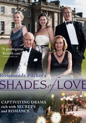Rosamund Pilcher's Shades of Love