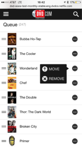 DVD Netflix Mobile Queue.png
