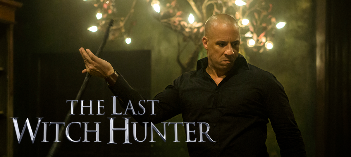 The Last Witch Hunter DVD for Rent.png
