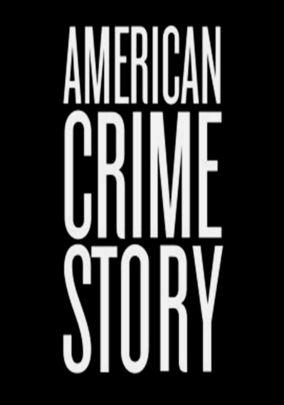American Crime Story: Season 1
