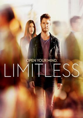 Limitless: Season 1