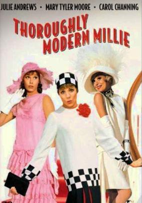 thoroughly_modern_millie_julie_andrews