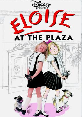 eloise_at_the_plaze_julie_andrews