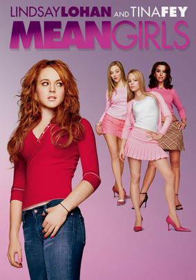 Means_Girls_Millenial_Movies