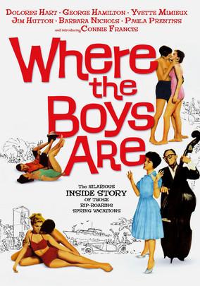 Where_The_Boys_Are_Millenials_Movie