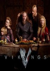 Vikings: Season 4