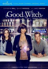 The Good Witch: Season 2