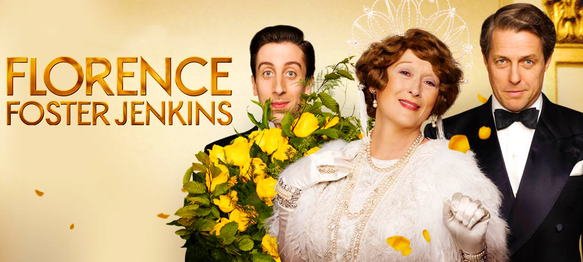 Florence-Foster-Jenkins-for-Blog.png