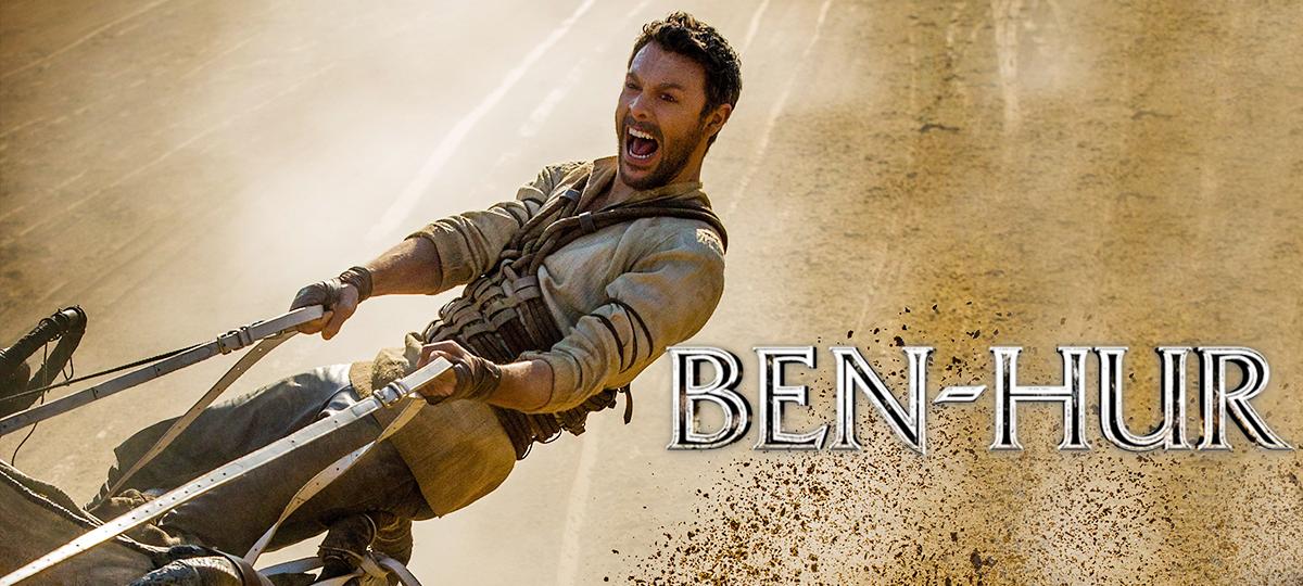 Ben-Hur-for-Blog.png
