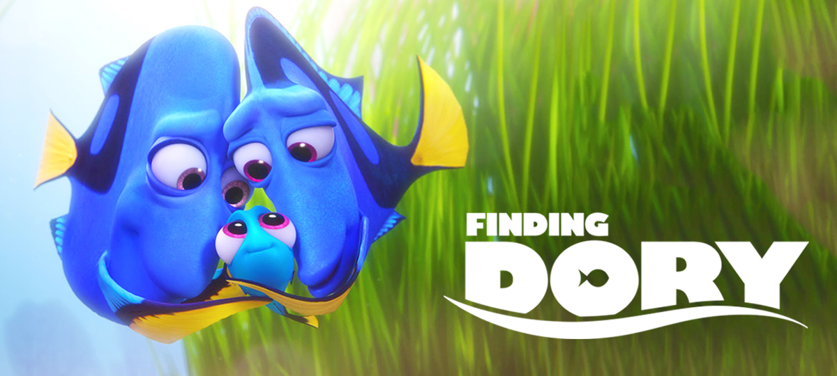 Finding-Dory-for-Blog.png