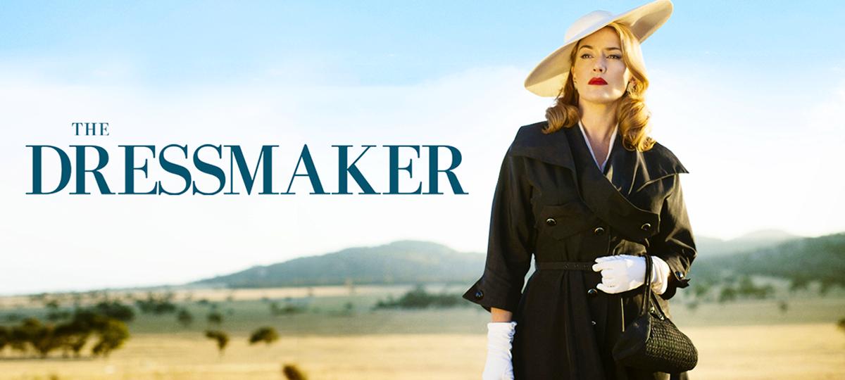 The-Dressmaker-for-Blog.png