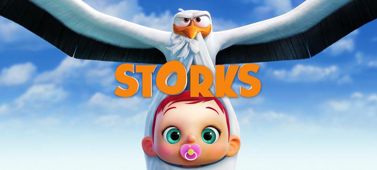Storks-for-Blog.png