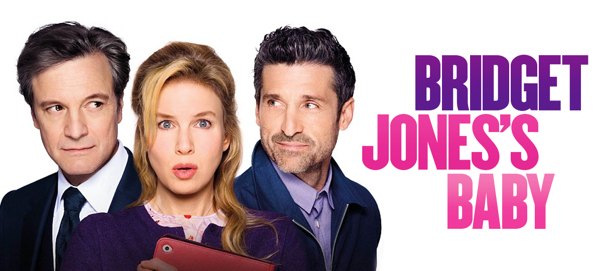 Bridget-Jones's-Baby-for-Blog.png
