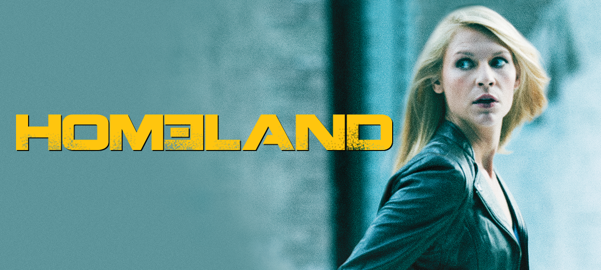 Homeland-Season-5-for-Blog.png