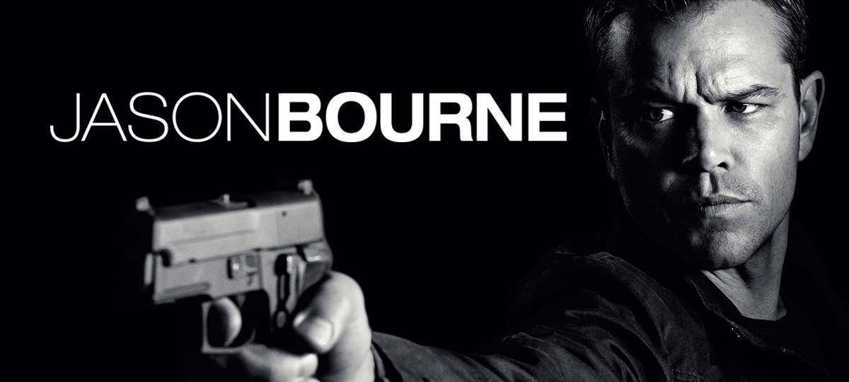 Jason-Bourne-for-Blog.png