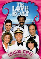 The Love Boat: Season 3