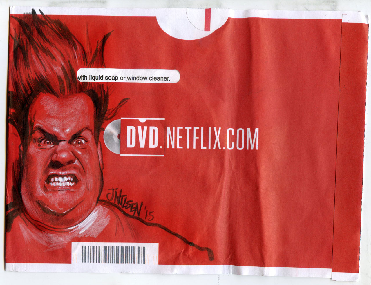07-Netflix-ChrisFarley.jpg