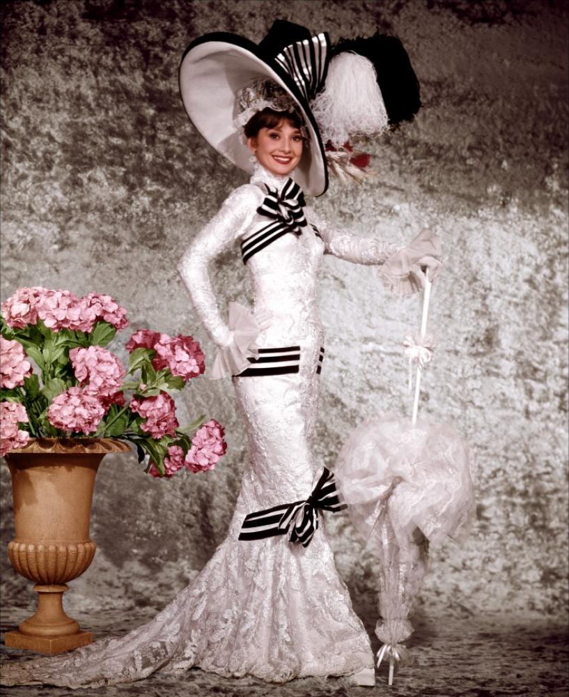 my-fair-lady-1964-audrey-hepburn.jpeg