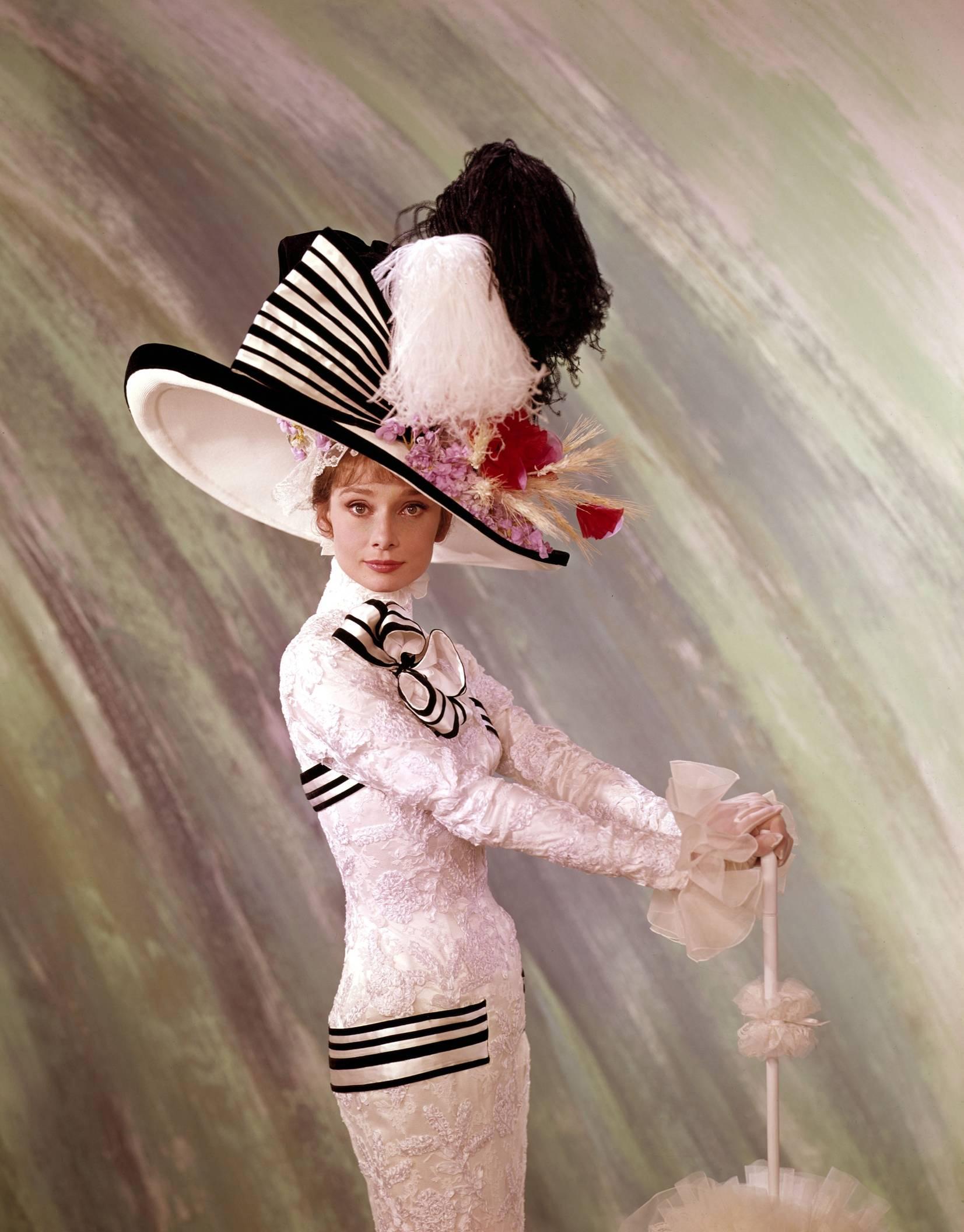 Annex - Hepburn, Audrey (My Fair Lady)_16.jpg