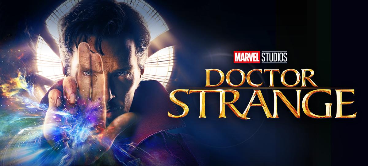 Doctor-Strange-for-Blog.png